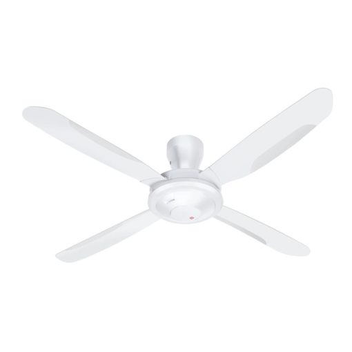 KDK-V56VK-WHITE-CEILING-FAN