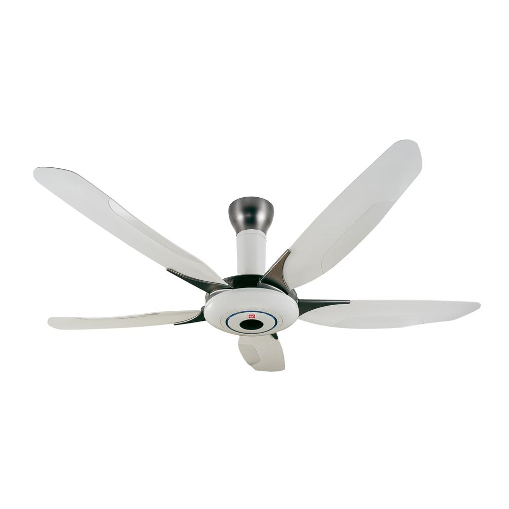 Kdk Ceiling Fan Installation Manual Hbm Blog Hunter
