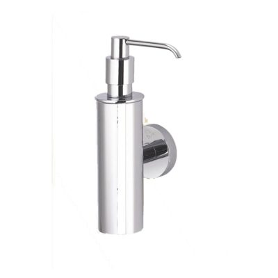 NEP-A55JM-Wall-Mount-Soap-Dispenser