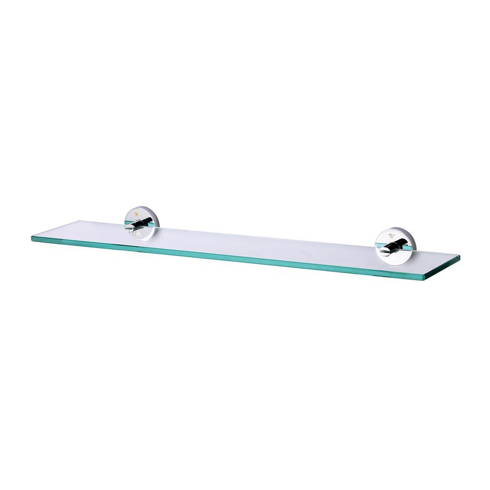 NEP-A81JM-Glass-Shelf