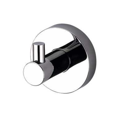 NEP-J31JM-Single-Robe-Hook