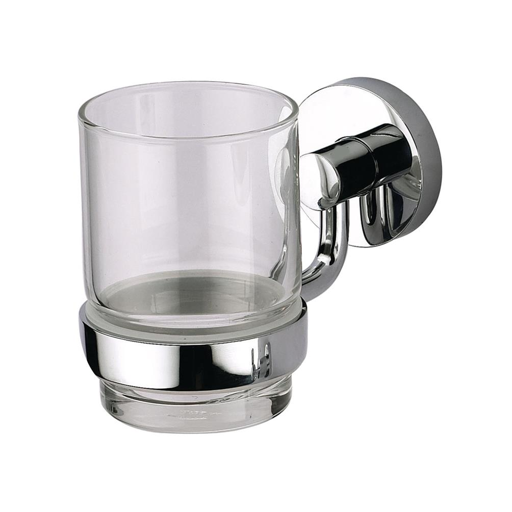 NEP-J41JM-Single-Cup-Holder