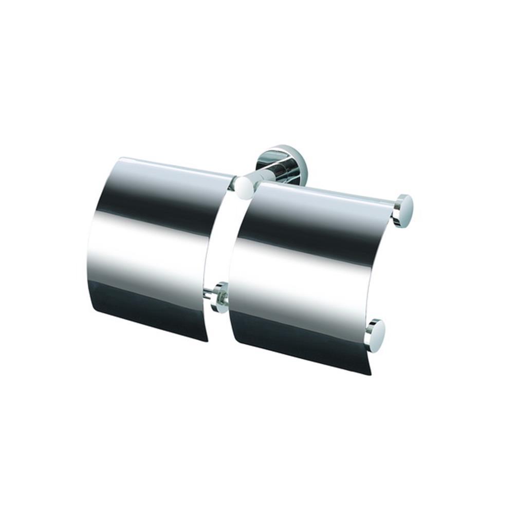 NEP-J72JM-Double-Paper-Holder