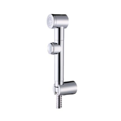 SP105-Bidet-Spray