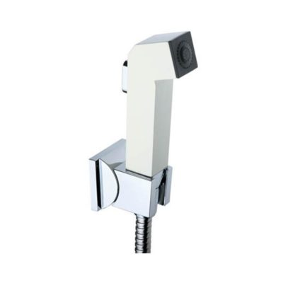 SP107-Bidet-Spray