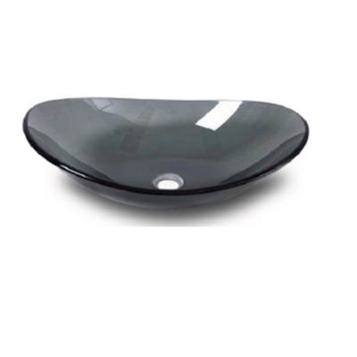 135B-glass-basin-transparent-black