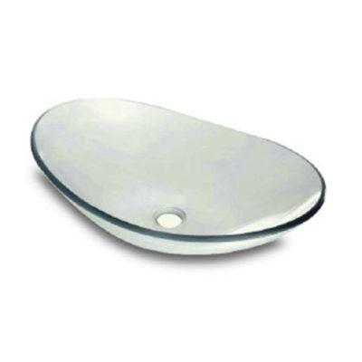 135C-clear-glass-basin