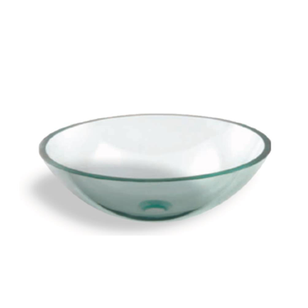 420C-clear-glass-basin