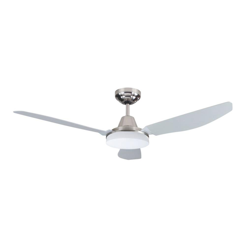 Fanco Ffm7000 Ceiling Fan Bacera