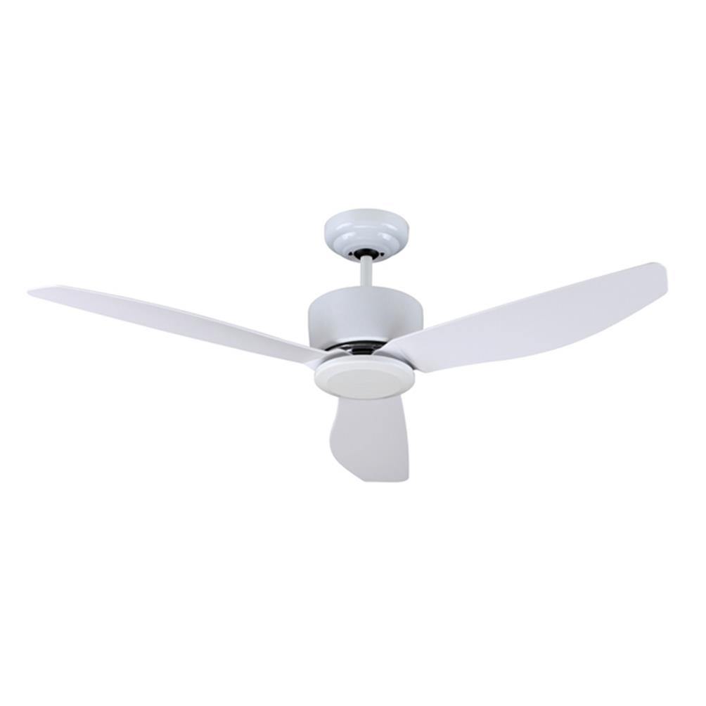 ... / Ceiling Fan / Fanco Ceiling Fan / FANCO-ICON-3-BLADE-CEILING-FAN