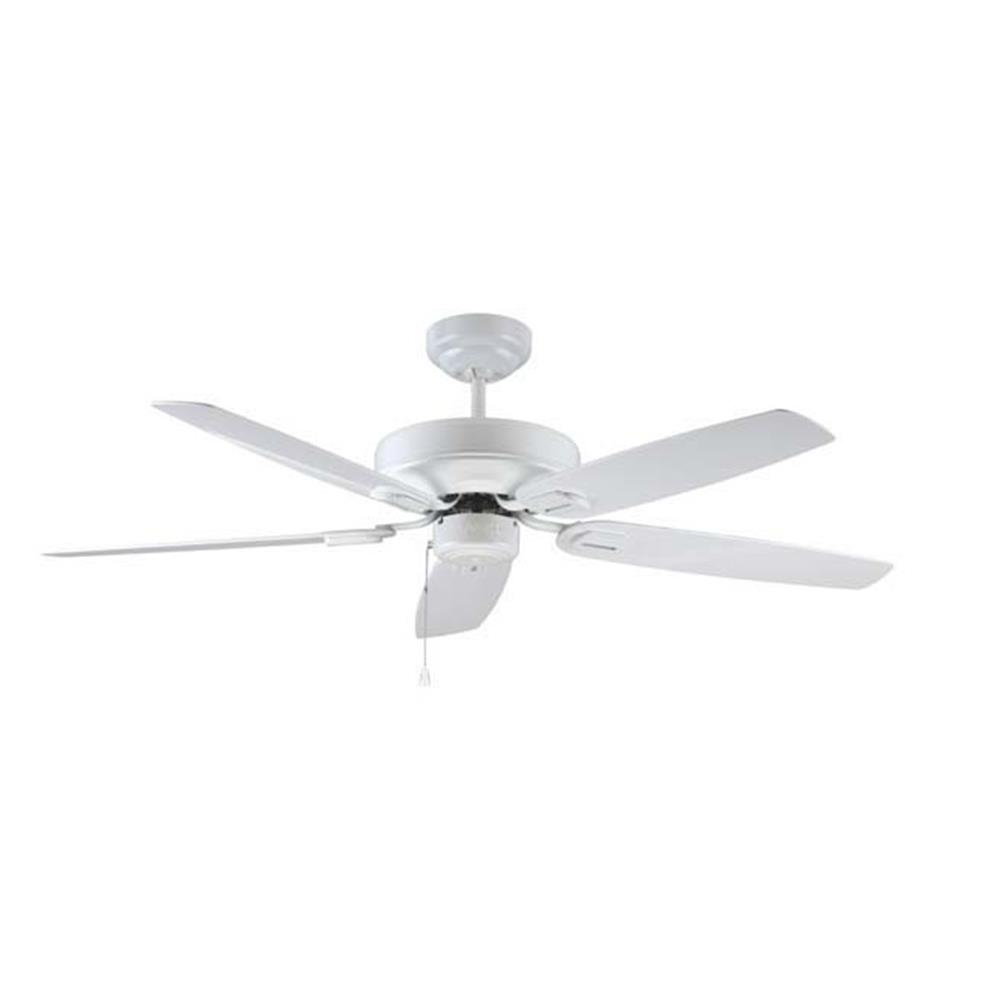 Fanco Signature 2 Ceiling Fan Bacera