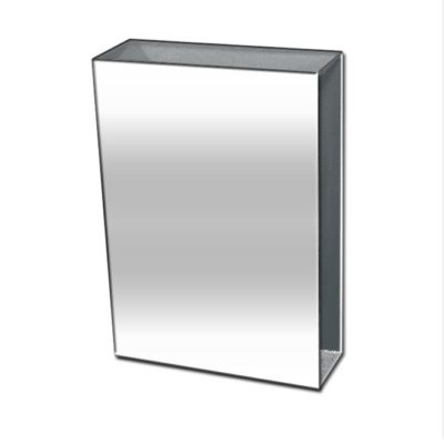 FMC-800219A-STAINLESS-STEEL-MIRROR-CABINET