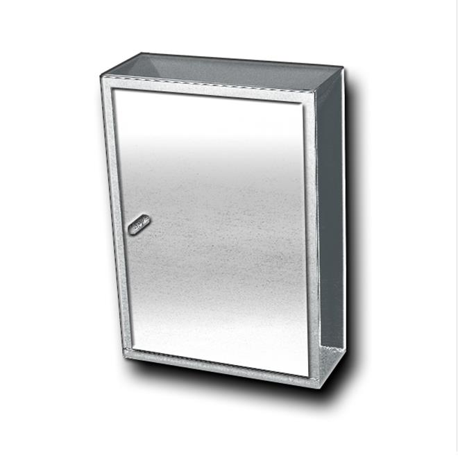 FMC-800518-STAINLESS-STEEL-MIRROR-CABINET