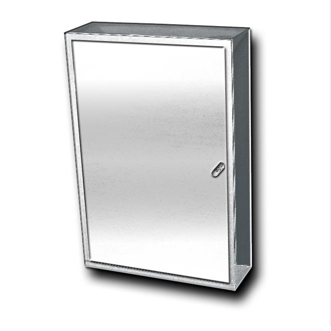 FMC-800529-STAINLESS-STEEL-MIRROR-CABINET