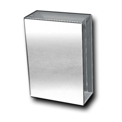 FMC-800811-STAINLESS-STEEL-MIRROR-CABINET