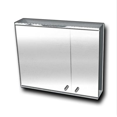 FMC-800813-STAINLESS-STEEL-MIRROR-CABINET