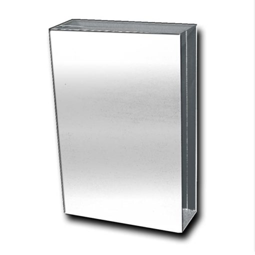 FMC-800828-STAINLESS-STEEL-MIRROR-CABINET