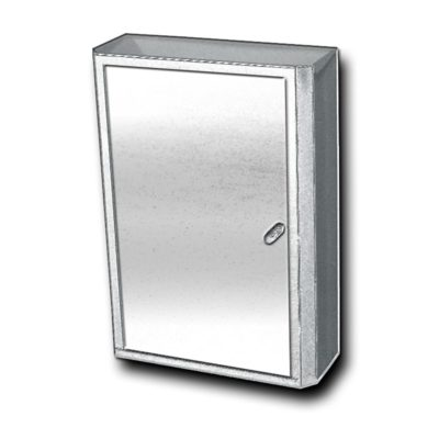 FMC-800915-STAINLESS-STEEL-MIRROR-CABINET