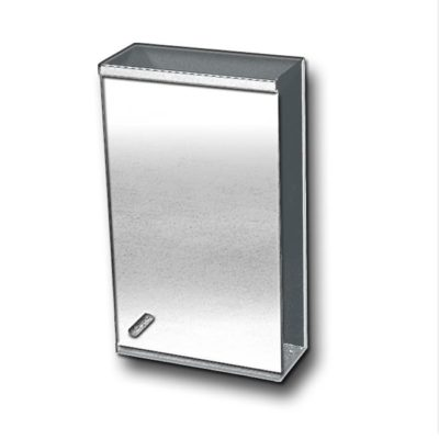 FMC-863395-STAINLESS-STEEL-MIRROR-CABINET