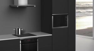Hobs-Hoods-Ovens-Kitchen-Appliances