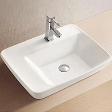 LT1004-wall-hung-ceramic-basin