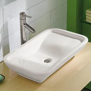 LT1007-overcounter-ceramic-basin