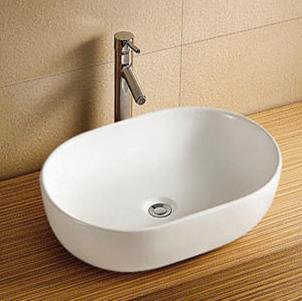 LT1019-overcounter-ceramic-basin
