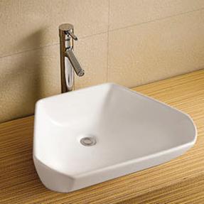 LT1031-overcounter-ceramic-basin