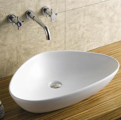 LT1049A-overcounter-ceramic-basin
