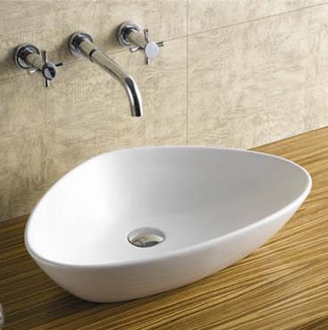 LT1049B-overcounter-ceramic-basin
