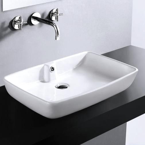 LT1059A-overcounter-ceramic-basin