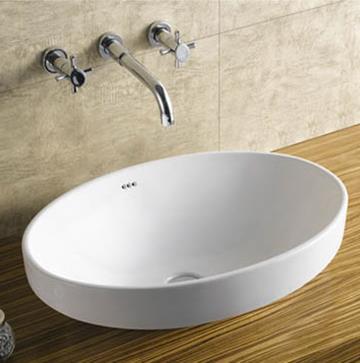 LT1228-semi-recess-ceramic-basin