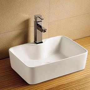 LT2010-overcounter-ceramic-basin
