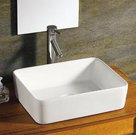 LT2074-overcounter-ceramic-basin