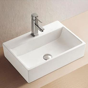 LT2082-wall-hung-ceramic-basin