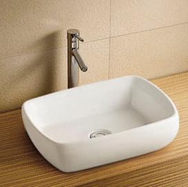 LT2090-overcounter-ceramic-basin