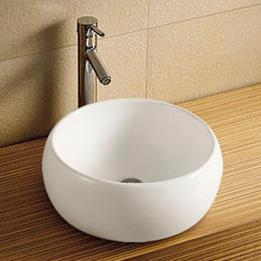 LT3011-overcounter-ceramic-basin