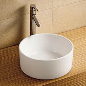 LT3015-overcounter-ceramic-basin