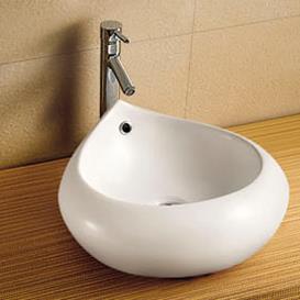LT3024-overcounter-ceramic-basin