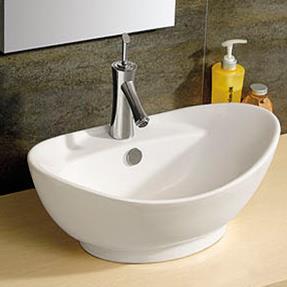 LT3073-overcounter-ceramic-basin