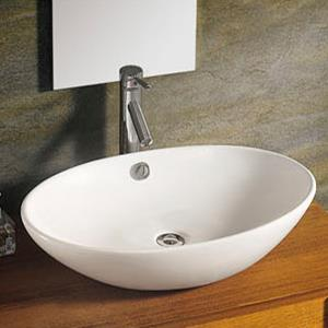 LT3077-overcounter-ceramic-basin