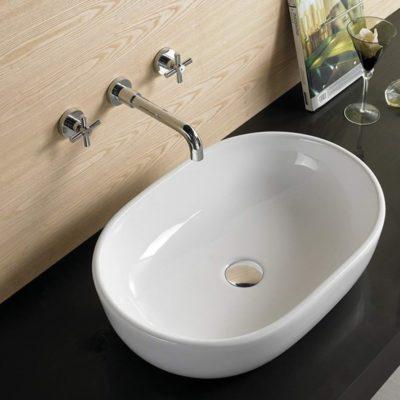LT3102-Ceramic-Wash-Basin