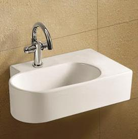 LT5001-wall-hung-ceramic-basin