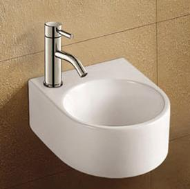 LT5008-wall-hung-ceramic-basin