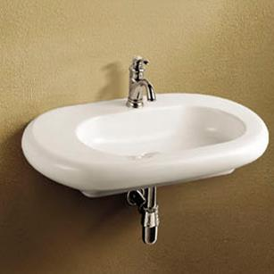LT5022-wall-hung-ceramic-basin
