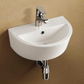 LT5040-wall-hung-ceramic-basin