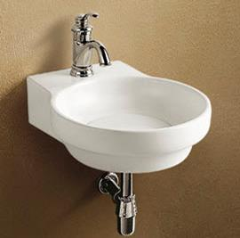 LT5049-wall-hung-ceramic-basin