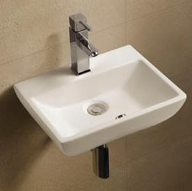LT5071-wall-hung-ceramic-basin