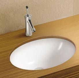 LT6006-undermount-ceramic-basin