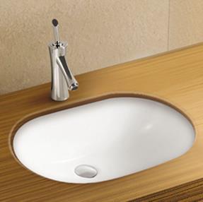 LT6030-under-mount-ceramic-basin